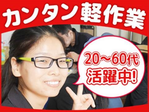 自動車部品の簡単な検査や軽作業_福岡県宮若市/kenpin_miyawaka-001☆